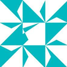 Runts1's avatar