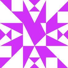 Ruo_Wu's avatar