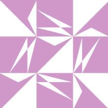 Rupeni1's avatar