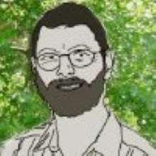 rupertrussell's avatar