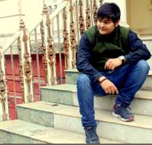 Rupesh_Kumar_Verma's avatar
