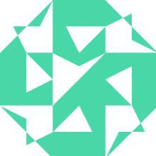 Ruqayya88's avatar