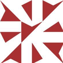 rura's avatar