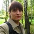 rus.onix's avatar