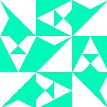 rusear's avatar