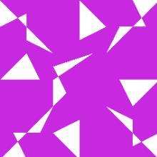 rush01's avatar