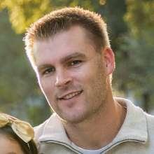 rushfrisby's avatar