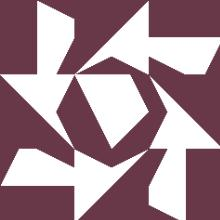 rushuMT's avatar
