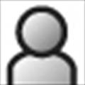 Rushworks's avatar