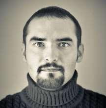 Ruslan Mukhamedov