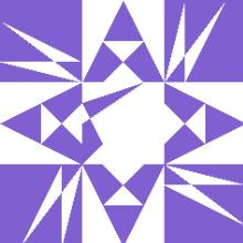Russ1L's avatar