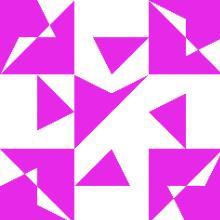 russ75's avatar