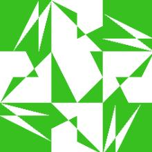 RUSSBJB's avatar