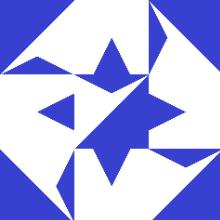 RussCW's avatar