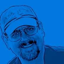 RussellEubanks's avatar
