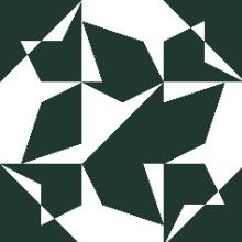 RussellPeiris's avatar