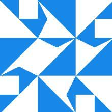 russemartin's avatar