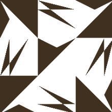 RussJC's avatar