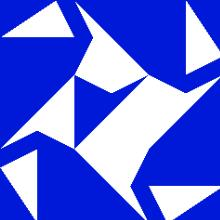 russkris's avatar