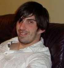 Russman1981's avatar