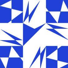 russocomp's avatar