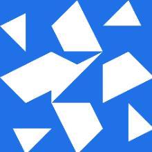 avatar of pranavrustd
