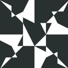 Ruster.NZ's avatar