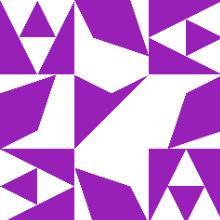 Rustifer44's avatar