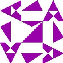 rute1's avatar