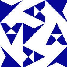 Ruth1362's avatar