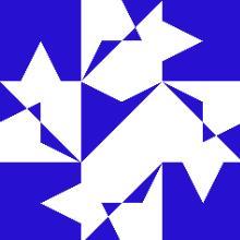 rutmang's avatar