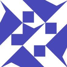 ruud00000's avatar
