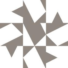 ruudboek's avatar