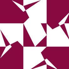 RuudG's avatar
