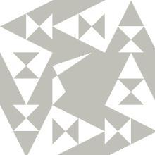 ruudtarot's avatar