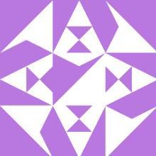 RV007S's avatar