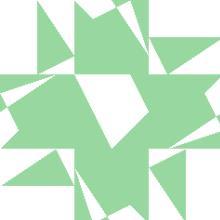 rv_arora's avatar