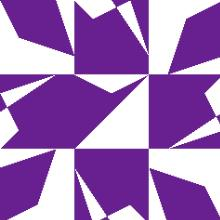 Rv_Jhon's avatar