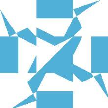 rvalcarcel's avatar
