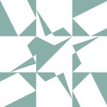 RVanveen's avatar