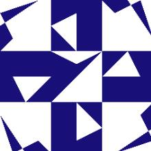 rvdutchman's avatar