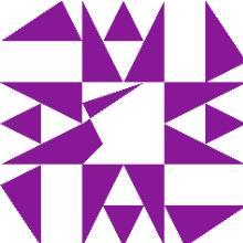 rvin01's avatar
