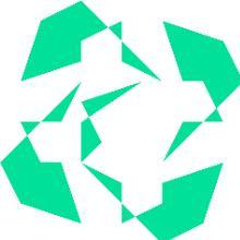 RVMLCA's avatar