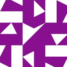 Rvnd089's avatar