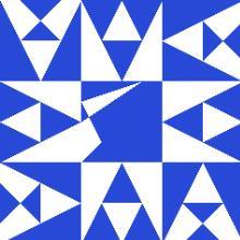 rvoorhees's avatar