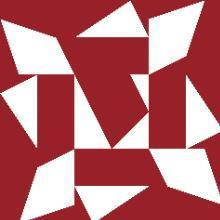 RVP1992's avatar