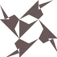 RvRnjn's avatar