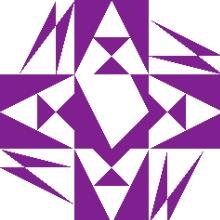 rvsiva17's avatar