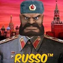 RVSS0's avatar