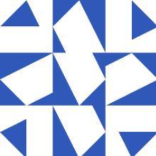 rvwoezik's avatar